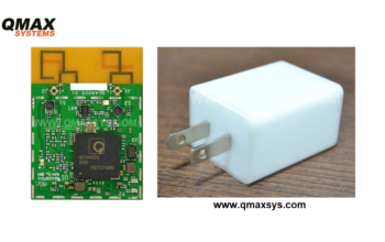 IOT Micro-Gateway meant for Smart Home and other IOT applications